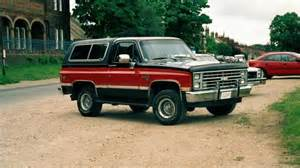 1992 chevy blazer k1500 parts