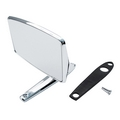 Outside Mirror, 1967 - 1971 Ranchero Driver Or Passenger Side All Classic Parts