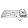 Gas Tank, 1981 - 86 Mustang (Post 4/81) All Classic Parts