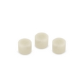 Power Window Motor Bushing Set, 1971 - 93 Mustang (3 Pcs) All Classic Parts