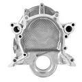 Mustang: 1964 - 1966: Timing Covers and Parts