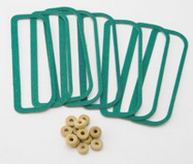 Fender Gill Gasket Set, 1971 Barracuda  BEA