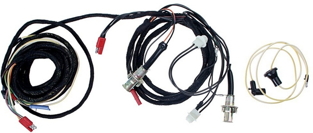 1969 mustang wiring harness tail light wiring harness  1969 mustang tail light wiring harness  tail light wiring harness  1969 mustang