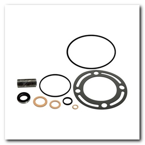 Power Steering Pump Seal Kit, 1965 - 73 Mustang (Ford Pump) Scott Drake