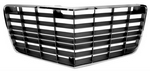 Grille, 1972 - 73 Z28 And