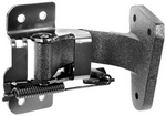 Door Hinge, 1962 - 64 Bel Air Lower LS Dynacorn