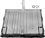 Gas Tank, 1965 - 67 GTO (With Neck No Vent) Dynacorn