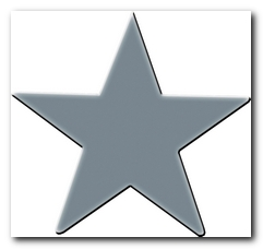 Cut Out, 2015 Universal Star W/Tape Chrome KNS