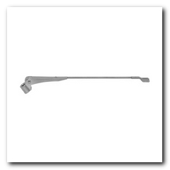 Wiper Arm, 1940 Ford Car (Each Closed Car) KNS