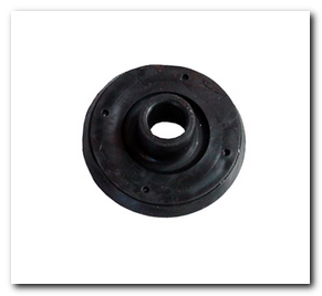 Parking Brake Cable Grommet, 1970 - 74 Challenger  Quirey Quality