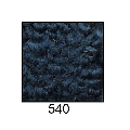 Carpet Kit, 1958 Biscayne Midnight Blue 2Dr Ht & Cnvtbl TrimParts